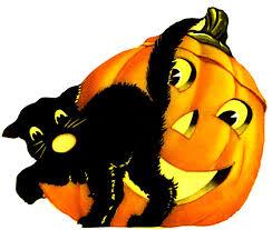 animated halloween clip art animated 147 best illustraties posters halloween images on pinterest