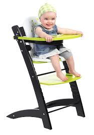 chaise volutive badabulle badabulle chaise haute evolutive noir anis amazon fr bébés