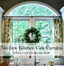 Martha Stewart Kitchen Curtains by Modern Cafe Curtains Kitchen Cafe Kitchen Curtains Uk I Am All