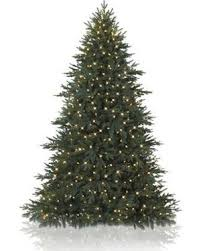 Mini Christmas Tree Decorating Contest by Christmas Decorations U0026 Decorating Ideas Parents Com