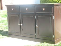 Cheap Furniture Los Angeles California Wood Dressers At Cheap Vintage