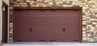 noisy garage door garage door repair service garage door parts charlotte nc