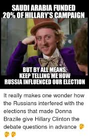 Russian Memes - 25 best memes about russian russian memes
