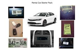 honda car starter rent a car starter pack imgur