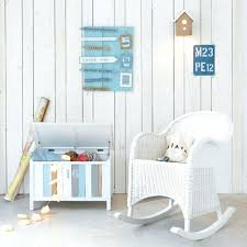 rocking chair chambre bébé rocking chair chambre bebe rocking chair 21 idaces aclacgantes et