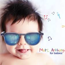 baby photo album magnus announces new release marc anthony for babies marc