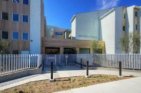 senior appartments los angeles apartments beverly park senior apartments