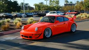 seinfeld porsche collection list rwb porsche is porsche pinterest