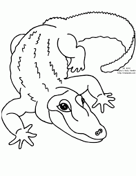 coloring giraffe coloring pages getcoloringpages com freee zoo