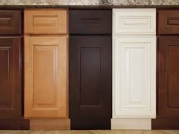 Kitchen Cabinets Sale Kitchen Cabinets Kitchen Cabinets For Sale Kitchen Cupboards