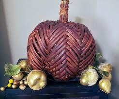135 best pumpkins images on pinterest halloween crafts