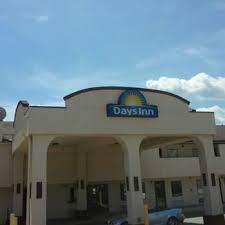 Comfort Inn Monroeville Pa Days Inn Monroeville Pittsburgh 14 Photos U0026 19 Reviews Hotels