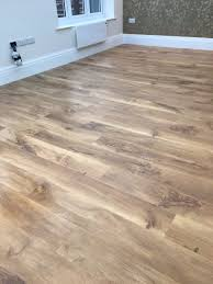 Laminate Flooring And Fitting Pt Design Flooring Ptdesignfloors Twitter