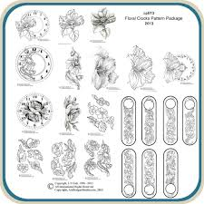 my ideas free celtic wood carving patterns