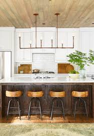 kitchen centre island designs 50 best kitchen island ideas stylish designs for kitchen islands