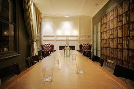 Private Dining Room Melbourne 5 Stylish Dining Rooms In Melbourne
