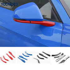 lexus rx400h wing mirror online buy wholesale mustang mirror covers from china mustang