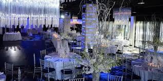 inexpensive wedding venues in orlando orlando wedding venues wedding definition ideas