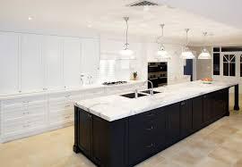 Home Decor Trends 2015 Kitchen Design Trends 2015 Interior Design