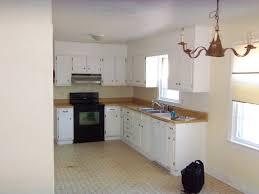 small u shaped kitchen with island ideas kitchen worktop for minimalist u shape beautiful u