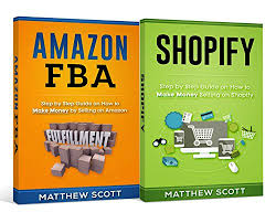 amazon black friday flips fba ecommerce ecommerce amazon fba step by step guide on how to