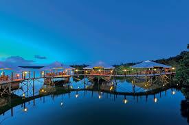 si e relax mauritius tra spezie natura e relax per una perfetta fuga al caldo