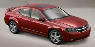 2008 dodge avenger engine light 2008 dodge avenger pricing specs reviews j d power cars