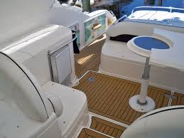 Vinyl Pontoon Boat Flooring by Waterproofing Wooden Boat Deck Boat Deck Sheet Vinyl Malaysia