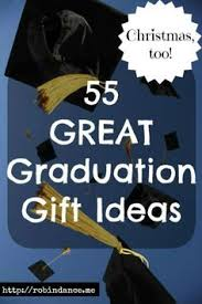great college graduation gifts 12 best college graduation gifts for guys graduates college