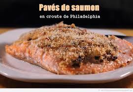 cuisiner pavé de saumon au four pavés de saumon au four gourmandizzz et compagnies