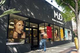 makeup schools los angeles mud studio los angeles make up designory