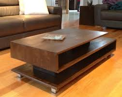 living room 4 tips in choosing round coffee tables with storage