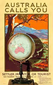 online get cheap tourist australia aliexpress com alibaba group