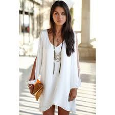 white summer dress white summer dresses shop for white summer dresses on polyvore