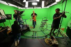 green screen rental u0026 video studio rental in fairfax virginia