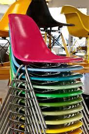 Modern Furniture Los Angeles Ca 13 Best Modernica Fiberglass Chairs Images On Pinterest Shells