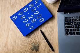Todays Kids Desk by It U0027s More Than Just U201cteach Kids To Code U201d U2013 Humane Tech U2013 Medium