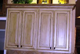 cream kitchen cabinets with glaze painting kitchen cabinets white with glaze country style kitchen