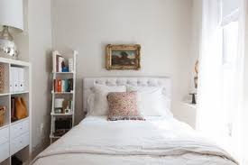 ideas for small bedrooms best small bedroom storage ideas apartment therapy