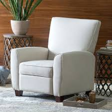 costco deal synergy home furnishings monica recliner recliner chairs costco furniture leather reclining easton recliner