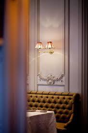 277 best new concept images on pinterest luxury interior