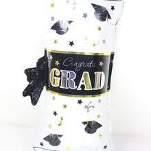popular congrats grad balloons buy cheap congrats grad balloons