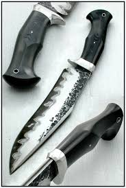 17 best images about knives on pinterest crafting camps and