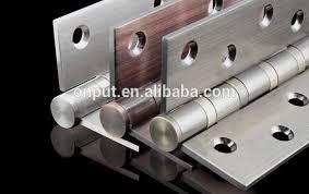 Adjustable Hinges For Exterior Doors Adjustable Exterior Door Hinges Adjustable Exterior