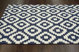 Navy Blue Area Rug 8x10 Fancy Idea Navy Rug 8x10 Simple Ideas Navy Blue Area Rug Cievi
