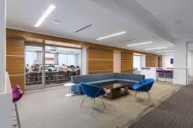 hastings architecture associates nashville tn usa commercial