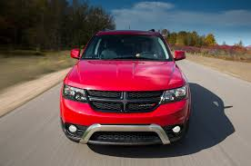 Dodge Journey Limited 2015 - 2015 dodge journey crossroad images hd cars wallpaper gallery