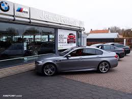 bmw space grey official space grey gray f10 m5 photos thread