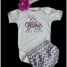 customized baby customized baby clothes baby clothes