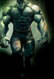 Halloween Costumes Hulk 15 Pop Culture Halloween Costumes U0027ll Stupid